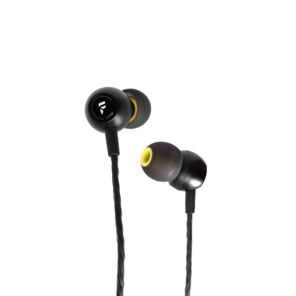 Fxtec Pro1 Wired Earphones