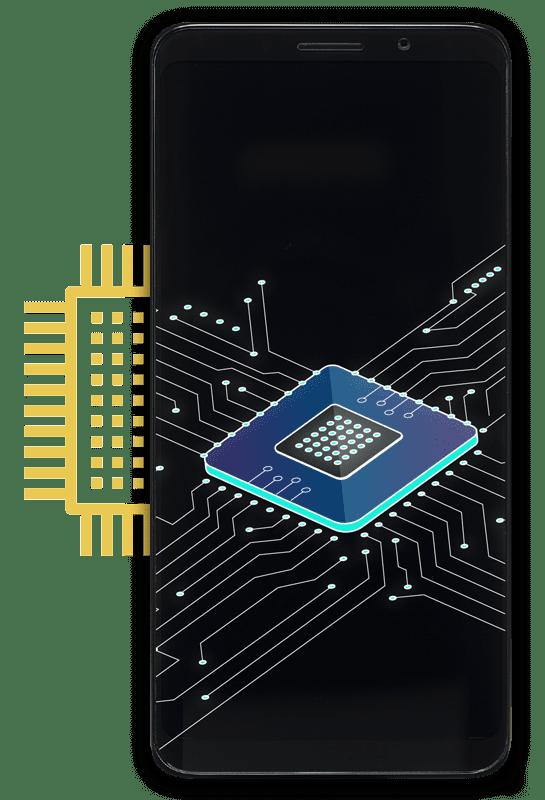 F(x)tec Pro1 Processor